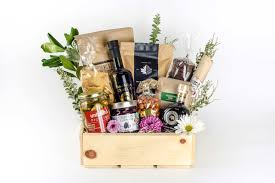 olive gift basket elephants deli favorites deluxe gift basket