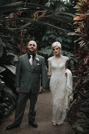 montana wedding photographers des moines botanical gardens wedding - Wedding Photographers Des Moines