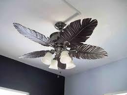 designer ceiling fans designs luxury modern ceiling design