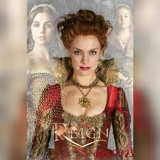 reign cw show hair weave beads 11 best reign images on pinterest reign adelaide kane and queen