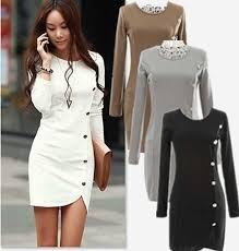 women u0027s winter dress dress top lists colorful and creative designs