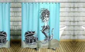 Coolest Shower Curtains 65 Of The Coolest Shower Curtains For A Unique Bathroom Cardinal