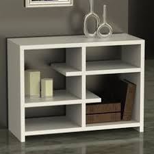 Modern Bookcases Contemporary Bookcases Several Factors To Consider When