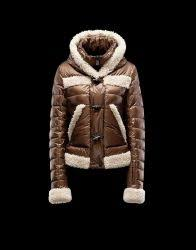 moncler black friday sale 72 best moncle woman images on pinterest moncler down jackets