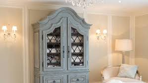Pronunciation Of Wainscoting 15 Home Design Words You U0027re Probably Mispronouncing Stuff Co Nz