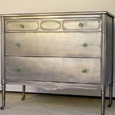Dresser Diy 41 Best Dresser Revamp Images On Pinterest Painted Furniture