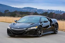 what is the luxury car for honda honda ceo on sports cars manual transmissions and