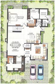 house plans in andhra pradesh escortsea home design outstanding
