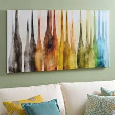elegant dining room canvas art with online get cheap art dining