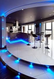 futuristic homes interior futuristic home interior