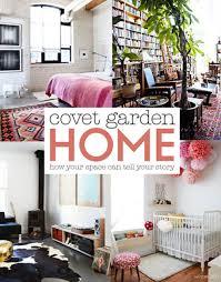 covet garden home u2013 melissa direnzo creative