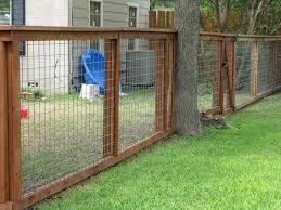 versatile electric fencing for dogs u2014 peiranos fences