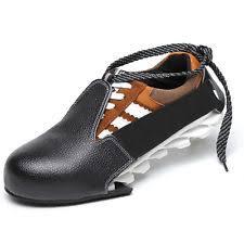 men u0027s 9 5 us shoe size men u0027s ebay
