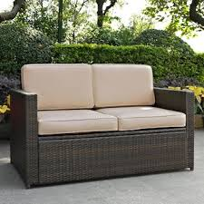 Outdoor Sofas Value City Furniture - Outdoor sofa beds
