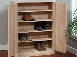 furniture 50 various shoe storage ideas creates a shoe organizer