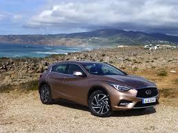 lexus q30 prix to infiniti and beyond infiniti q30 review we buy any car blog