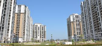 Dlf New Town Heights Sector 90 Floor Plan Dlf New Town Heights Gurgaon Apartments U0027 Overview