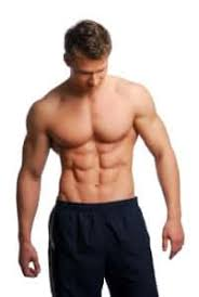 5 negative stanozolol only cycle results vs stacking steroidly