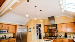 Modern Kitchen Light Fixtures Ideas To Update Light Fixtures On Any Budget Angie U0027s List