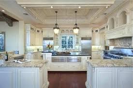 Kitchen Peninsula Design Kitchen Peninsula Ideas Peninsula Shaped Modern Kitchens Kitchen