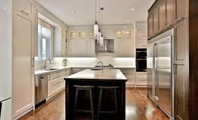 Kitchen Cabinet Manufacturers Toronto Muti Kitchen And Bath Toronto And Oakville Kitchen Cabinets And