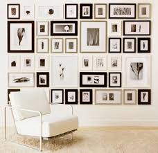 wall decor photography beauteous decor wall decor photography of