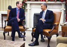 kensington palace william and kate kate middleton prince william to host obamas at kensington palace