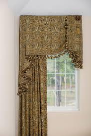 271 best wonderful window treatments images on pinterest
