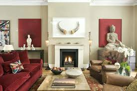 livingroom fireplace small living room fireplace ideas stunning images about on smrtphone