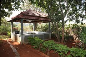 4bhk khandala bungalow rent bungalows