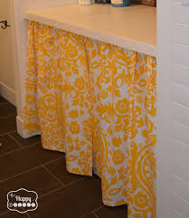 Homemade Curtains Without Sewing Easy Diy No Sew Curtains Modern Home Designs