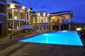 hotel u0026 resort million dollar homes in tampa mansions with