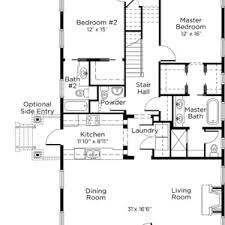 modern cabin floor plans 2 bedroom cabin floor plans house plans square modern
