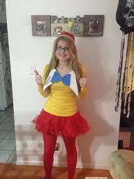 tweedledee u0026 tweedledum halloween costume randomness