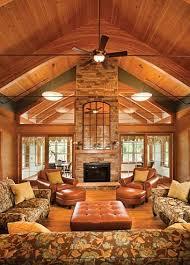 Best Interior Design For Seniors Images On Pinterest - Senior home design