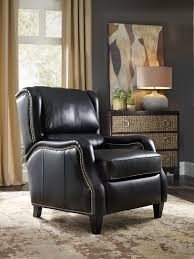 beautiful rocker recliner in living room traditional with swivel