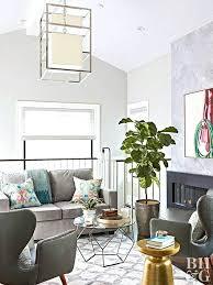 black and gray living room gray living room decor ideas shades of gray family room black and
