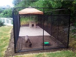 dog kennel flooring outside build a boarding include dog kennel