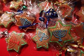 jewish thanksgiving jokes for thanksgiving hannukah err thanksgivukkah 8 jews we u0027re
