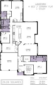 granny house floor plans webbkyrkan com webbkyrkan com superior