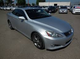 lexus is250 wagon for sale used lexus for sale wholesale investments inc