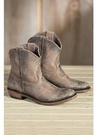 womens cowboy boots australia s leather boots overland updated styles 2017