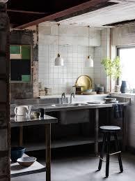 Urban Kitchen London Tattersall Love