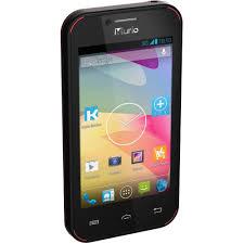 unlocked cell phones black friday kurio android smartphone for kids unlocked black walmart com