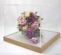 Flower Preservation Wedding Bouquet Preservation Specialists Precious Petals