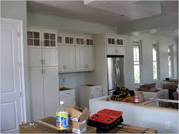 Wall Cabinet Kitchen by Stack The Style In Your Kitchen Kitchen Cabinet Kings Blog