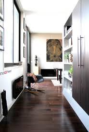 modele de cuisine ouverte sur salle a manger le loft de yann à roubaix