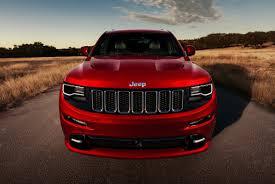 jeep durango 2015 2015 2016 jeep grand cherokee dodge durango recalled to repair brakes