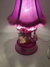disney lamps 1968 now ebay