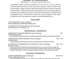 100 model for resume format resume word format jospar 7 free